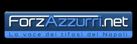 ForzAzzurri.net