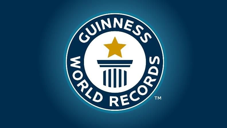 Un centrocampista del Chelsea inserito nel Guinness World Records
