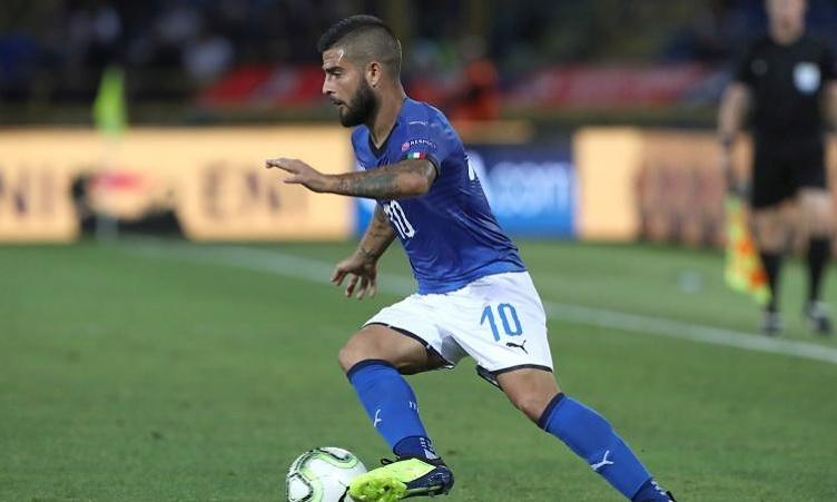 UEFA Nations League – Italia-Spagna e Francia-Belgio saranno le due semifinali