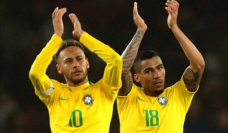 Calciomercato Juventus – Pronta l'offerta per Neymar!