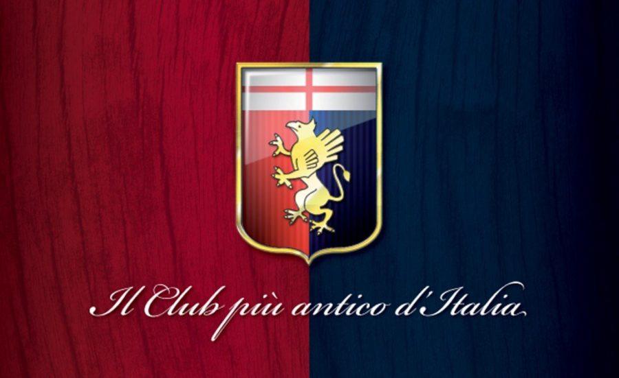 Genoa Sampdoria, streaming e tv: dove vedere la 16a giornata