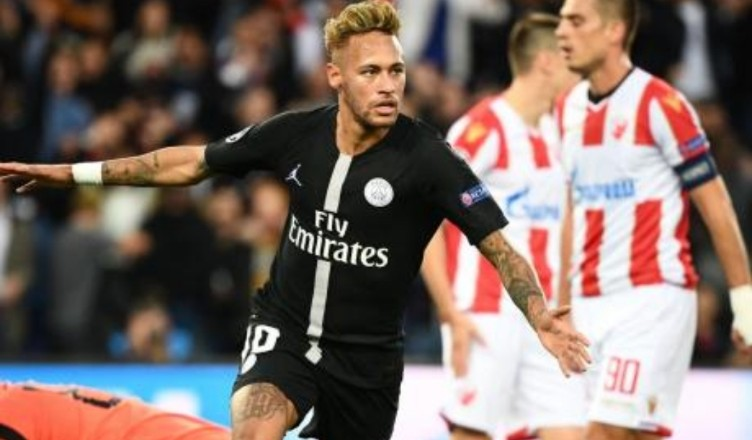 Psg Real Madrid, gli highlights del match – VIDEO