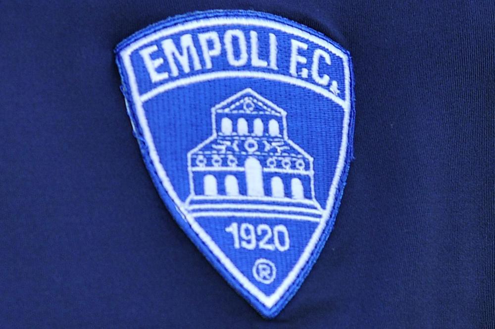 Empoli-Napoli, l'avversario: la storia degli azzurri toscani ed i precedenti tra le due squadre