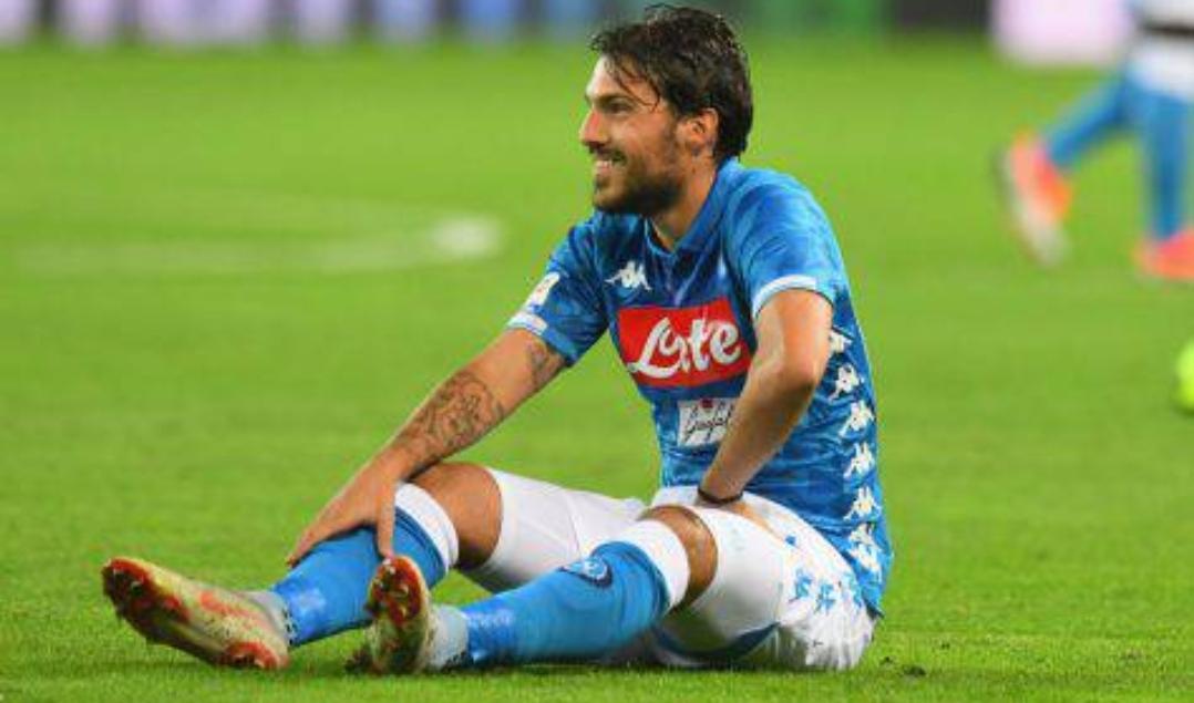 """Sky Sport: """"Il Torino proverà fino alla fine per Verdi, ecco la posizione di Ancelotti"""""""