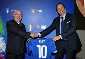 """Avv. Iacono:""""Ci sarà un indagine sui rapporti tra Juventus e"""