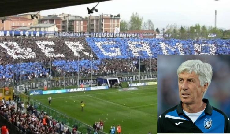 Juventus altra plusvalenza, in arrivo 8 milioni dall'Atalanta per Muratore