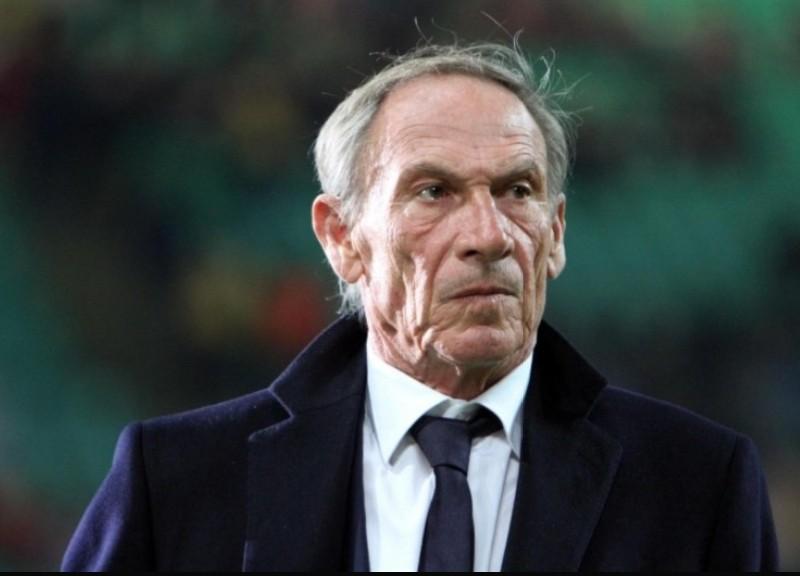 """Clamorosa bordata di Zeman: """"Titoli assegnati a tavolino! Non mi riferisco solo alla Juventus!…"""""""