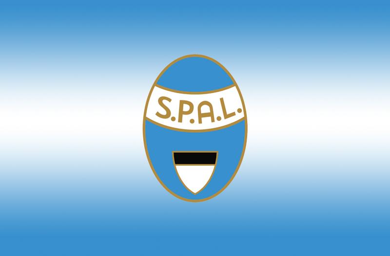 Spal, settore giovanile: in arrivo un centrocampista dalla AS Marano Calcio