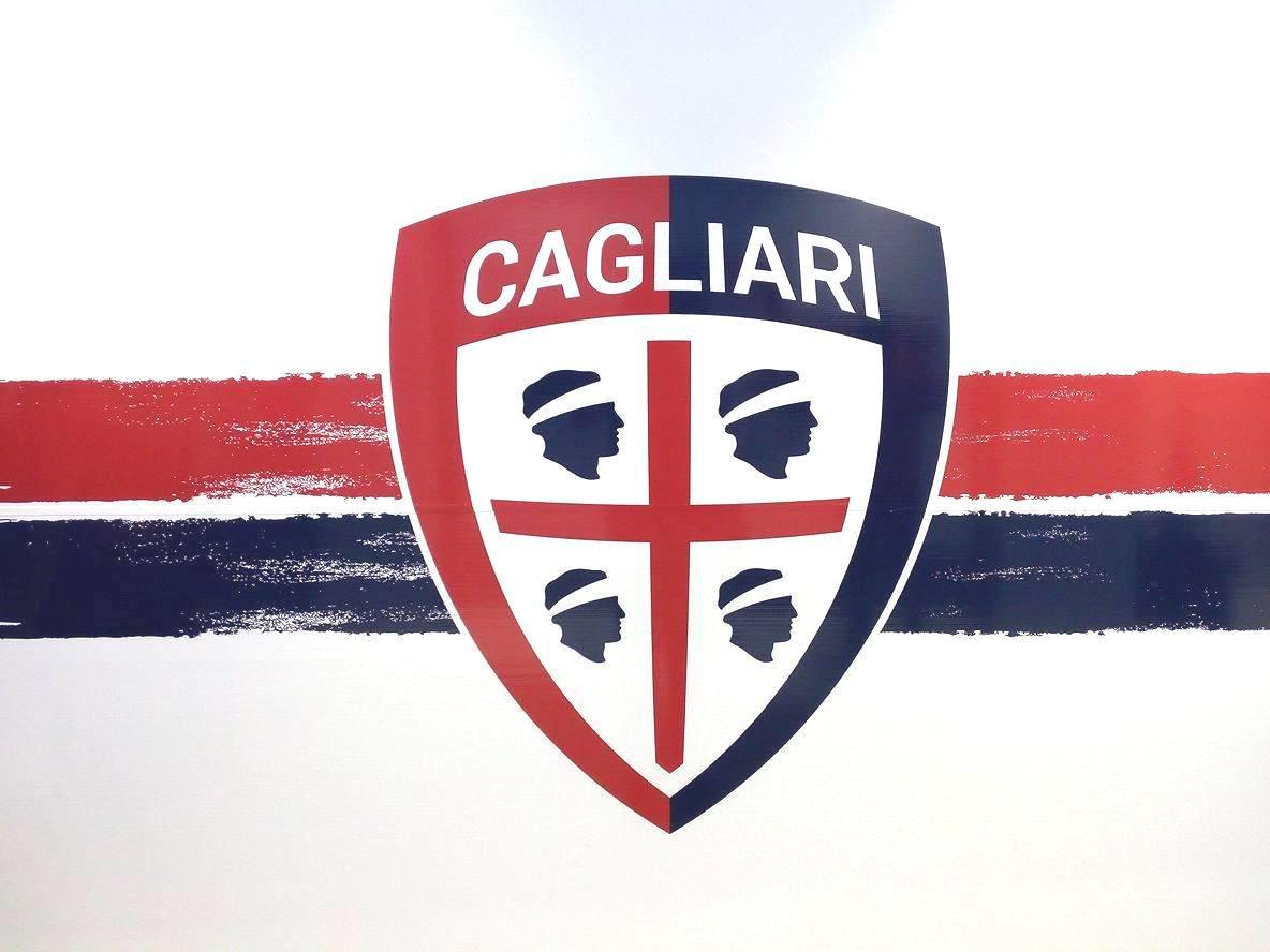 Ufficiale a Cagliari, Maran esonerato. Si pensa a Stramaccioni