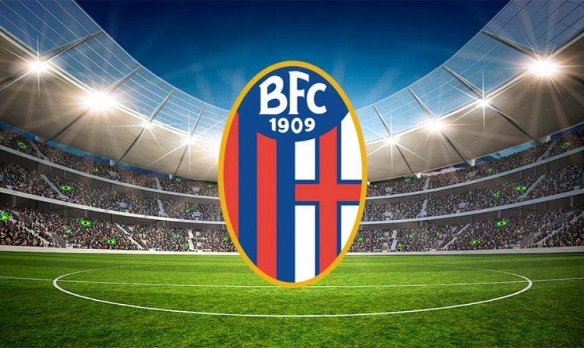 Bologna-Milan |  streaming e tv |  dove vedere la 15a giornata di Serie A
