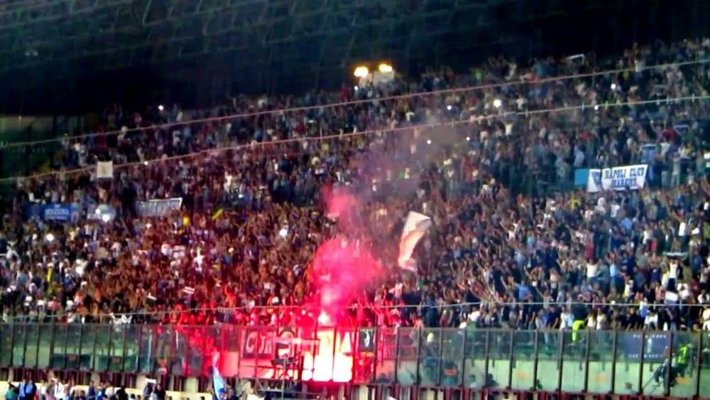 Dopo l'Emilia-Romagna anche la Lombardia riapre gli impianti sportivi al pubblico
