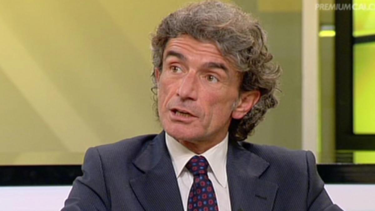 """Cesari: """"Sassuolo-Napoli? Rigore clamoroso su Politano"""", De Maggio: """"ADL e Giuntoli sono infuriati"""""""