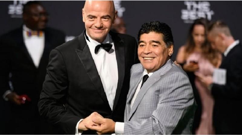 FIFA, Infantino annuncia una rivoluzione del calcio Mondiale e Mondiale per Club. Le novità