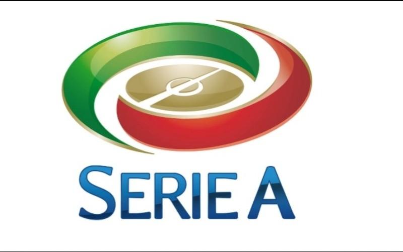 Ufficiale Cambiano Gli Orari Di Due Partite Della Prossima Giornata Di Serie A