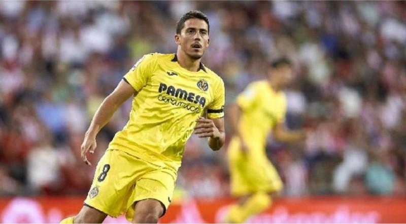 """Fornals, l'agente: """"Ha il totale gradimento di Ancelotti e Giuntoli"""". Il Villarreal chiede…"""