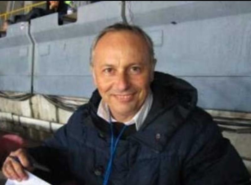 """Martino esulta per Allan: """"Bravo il Napoli ha dimostrato solidità, ma ha vinto anche il fair play finanziario…"""""""