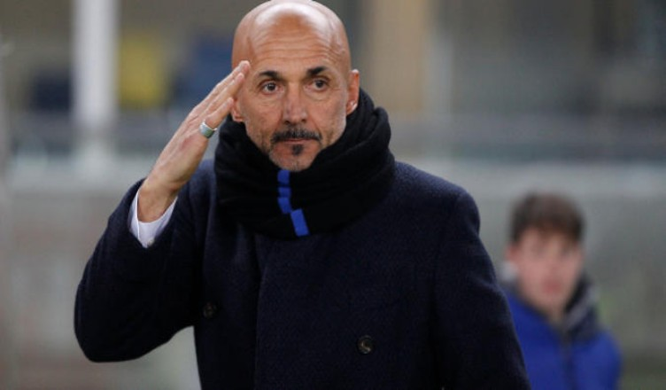 """Venerato: """"Spalletti ha già detto sì al Napoli in caso di Champions ed Europa League"""""""