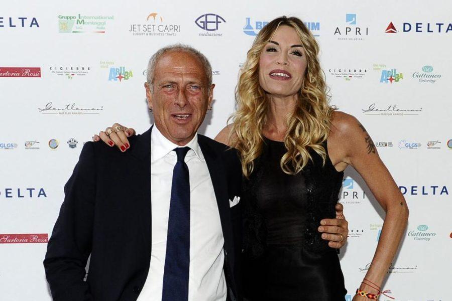 """Massimo Caputi: """"Gli stranieri vanno attesi, anche Lozano"""""""