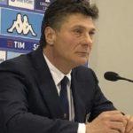 """Tuttosport attacca Mazzarri: """"Clamorose dichiarazioni a rischio deferimento..."""""""