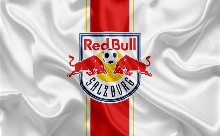 Logo salisburgo