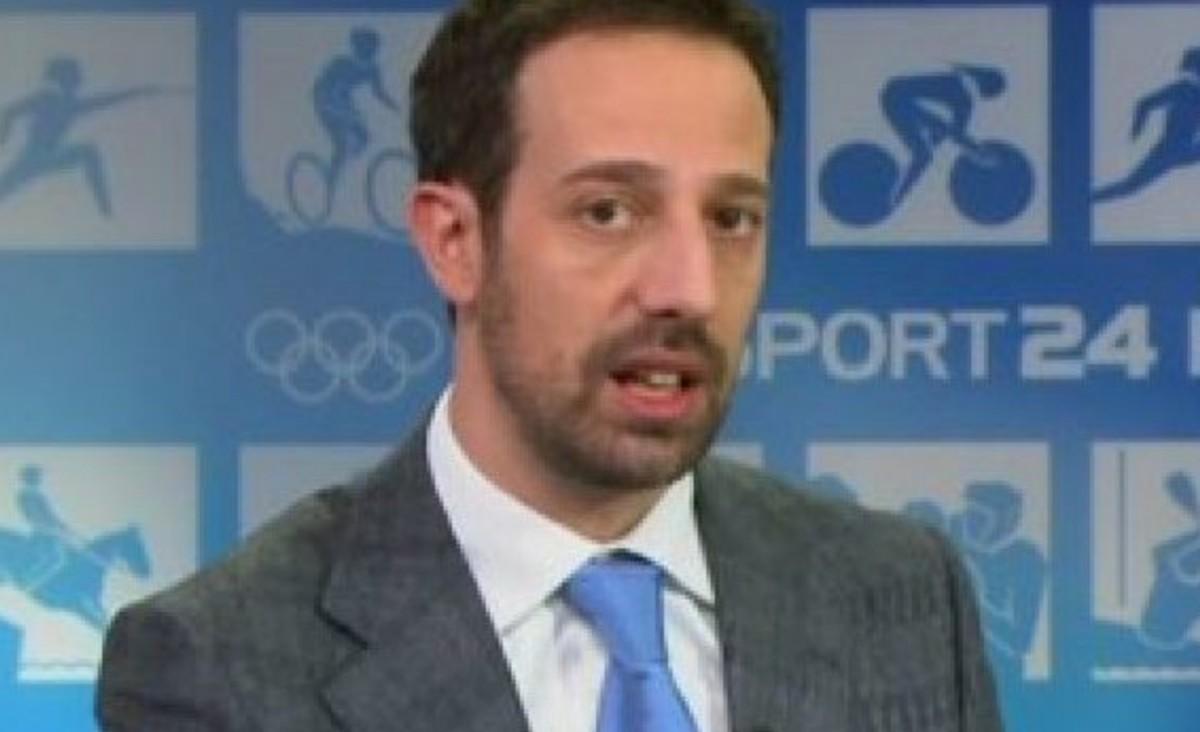 """Sky, Marchetti: """"Calciomercato Napoli, sfumano tre obiettivi. Vi spiego il perché"""""""