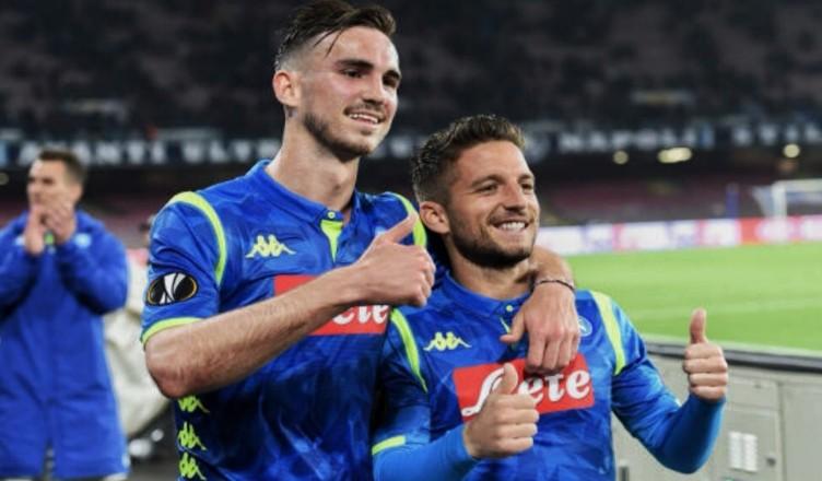 Napoli, Koulibaly e Fabian sul mercato per recuperare i 164 milioni già spesi da De Laurentiis