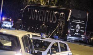 Juvirus – L'ultima trovata dei francesi per colpire l'Italia