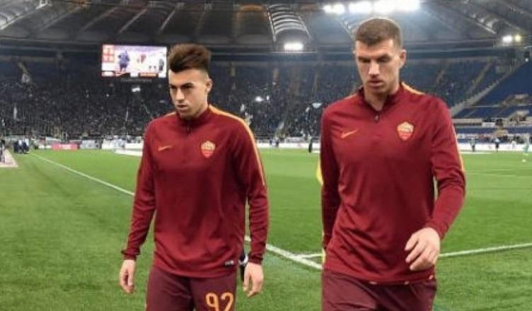 """Mercato Serie A – Allarme """"musi lunghi"""", c'è una deadline"""