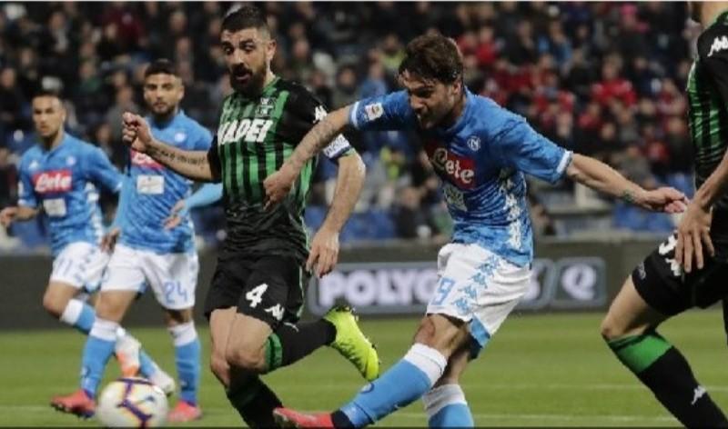 """Corriere della Sera: """"Sarebbe disonorevole non chiudere al secondo posto, rischio bocciatura definitiva per tre azzurri…"""""""