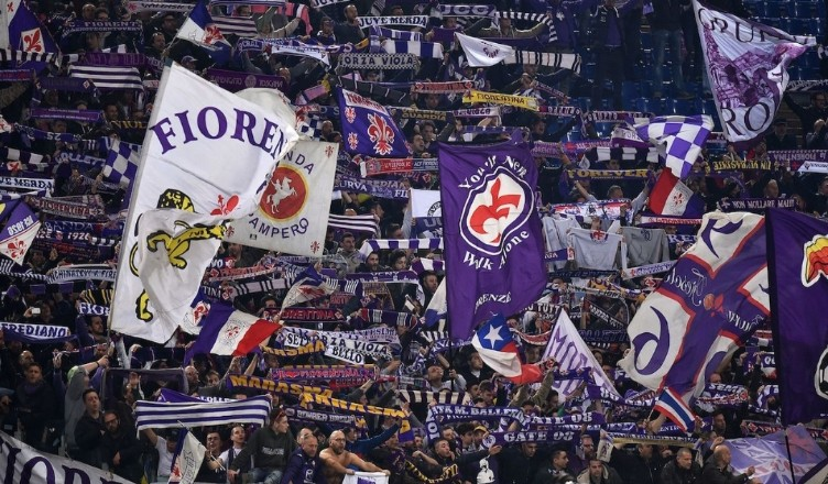 Brescia Fiorentina, gli highlights del match – VIDEO