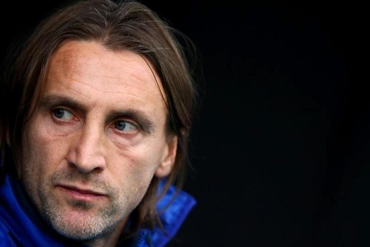 """Genoa, Nicola: """"Con il Napoli partita importantissima, Gattuso mi piace"""""""