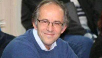 Marco Azzi