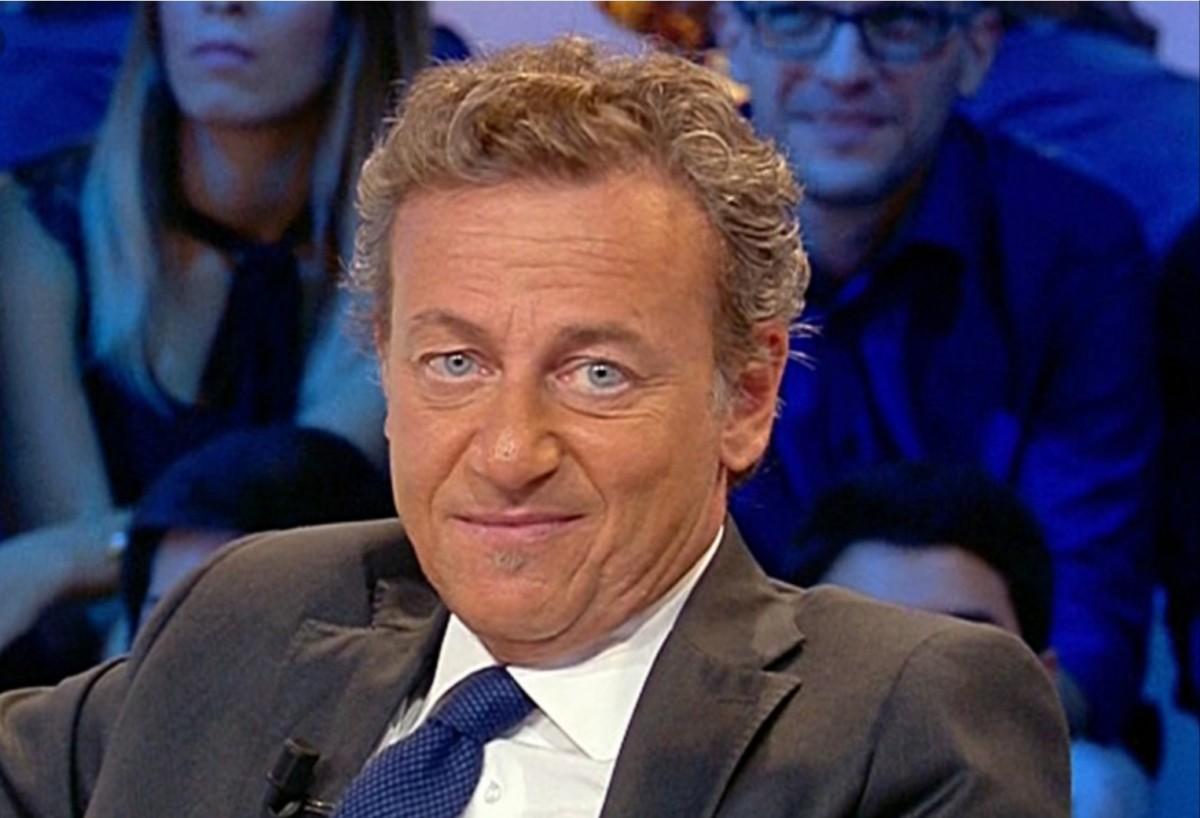 """Sabatini contro gli Ultrà: """"Brutto gesto! I tifosi devono capire  che vince una sola squadra, l'altra è seconda. Su Callejon…"""""""