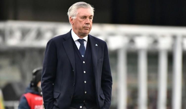 """Ancelotti: """"Il pari fuori casa in Champions è prezioso, padroni del nostro destino in Europa"""""""