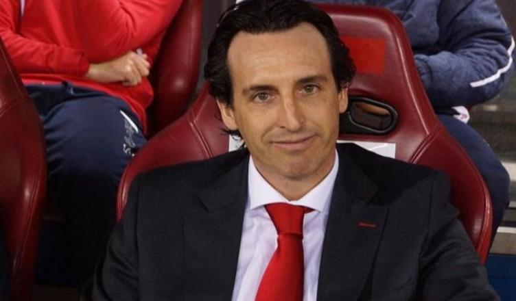 """Emery: """"Il Napoli ha giocato bene. Noi meglio all'Emirates"""""""