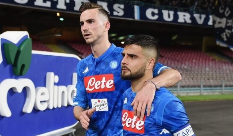 LE PAGELLE – Napoli, oltre alla quinta vittoria di fila ritorna anche il gioco, sconfitta la Spal per 3-1