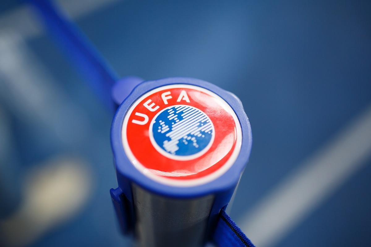 UFFICIALE-Europa League due partite a porte chiuse [FOTO]