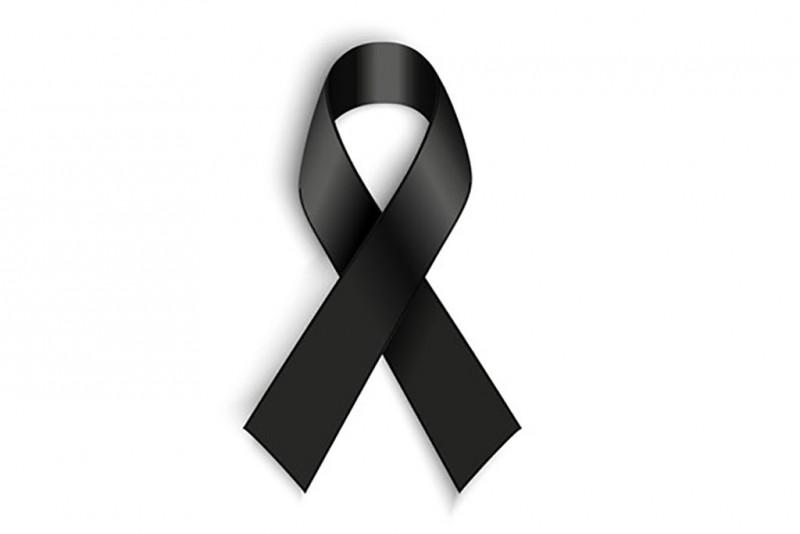 Milano Azzurra 1984 piange la scomparsa di uno dei suoi membri