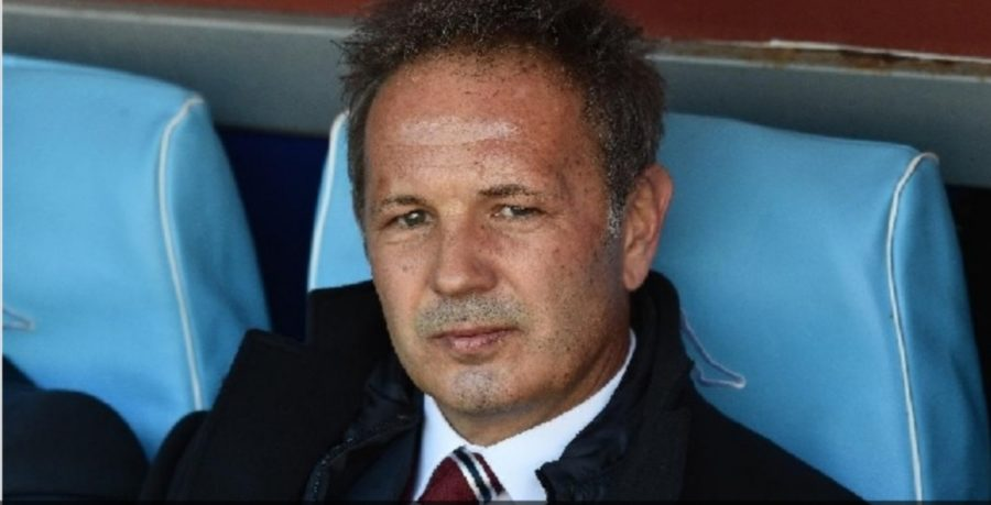 """Bologna, Mihajlovic sicuro: """"Obiettivo salvezza: occorrono s"""