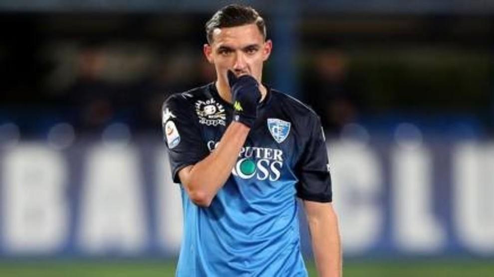 """Calciomercato Napoli, Bennacer nel mirino, Gazzetta: """"Fissato il prezzo, Giuntoli pronto a chiudere"""""""