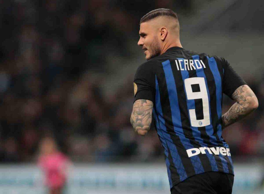 Formazioni ufficiali Inter – Empoli: le scelte di Spalletti