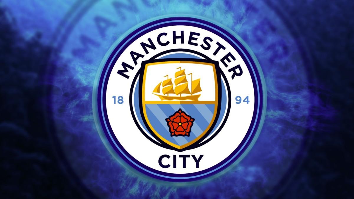 Uefa, Manchester City squalificato dalle coppe europee per due stagioni