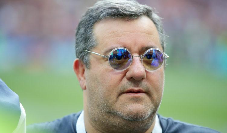 Hirving Lozano al Napoli, contratto e stipendio: le ultimissime di calciomercato