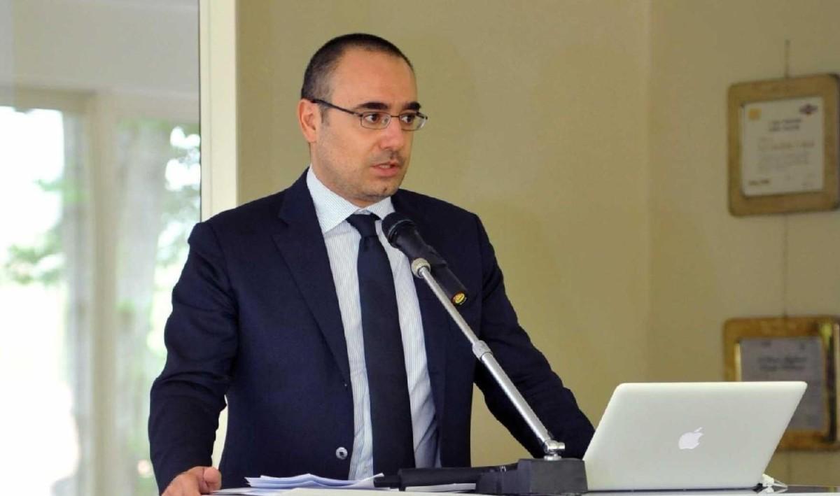 """Crc – Bellinazzo: """"Ecco come aiuterebbe il Decreto crescita"""""""