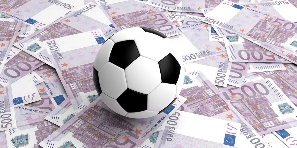 Decreto crescita non applicato – Batosta durissima per l'intero sistema calcio