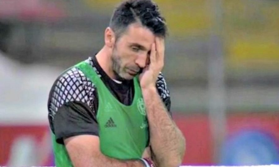 VIDEO – Reims Psg, disastro Buffon: doppia papera clamorosa