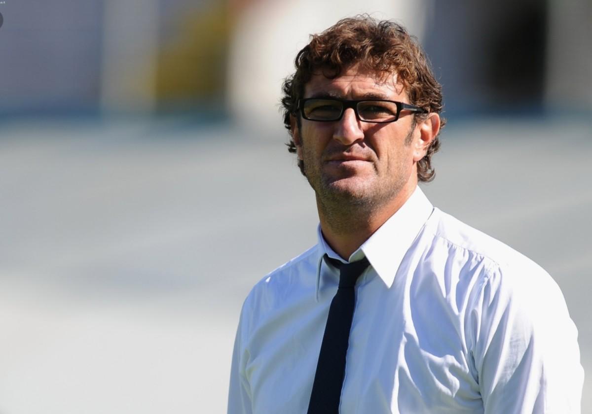 """Ferrara accostato al """"Calcio marcio"""": non c'entrava con scommesse e calciopoli. Il risarcimento"""