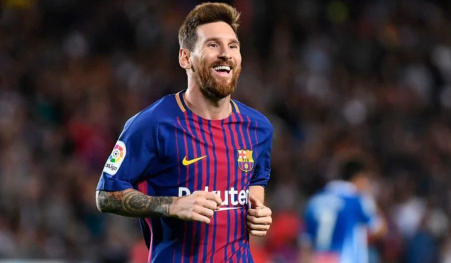 UFFICIALE  – Napoli, doppia sfida al Barcellona negli States