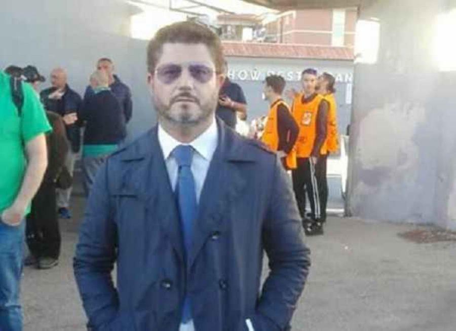 """Bosco su James: """"Non si addice al gioco del Napoli. Su Insigne…"""""""