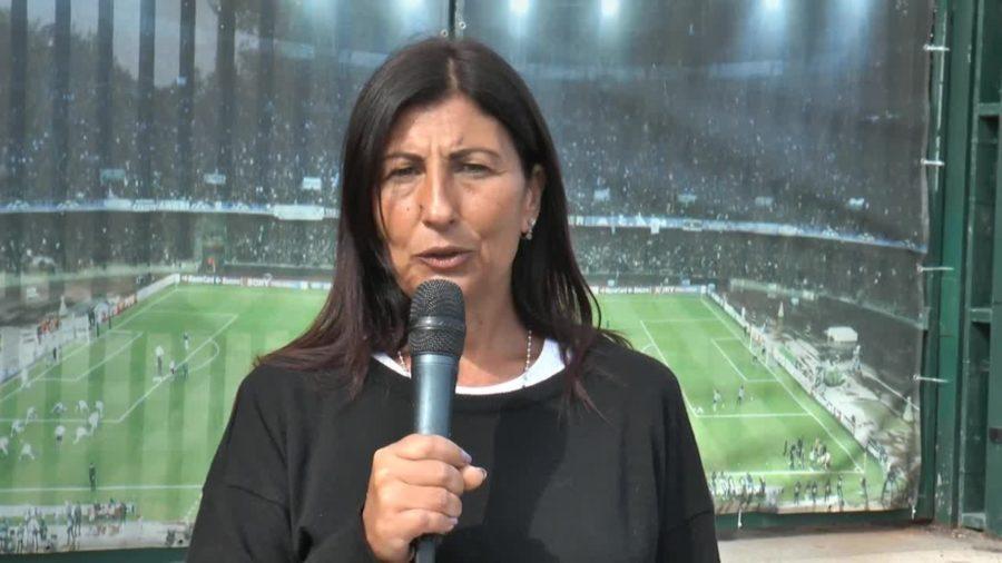 """Scozzafava: """"Gattuso propone il 4 3 3. Un giocatore che gli"""